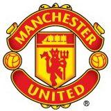 Manchesterunitedlogo
