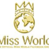 MissWorldlogo