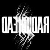 Radioaaheadlogo