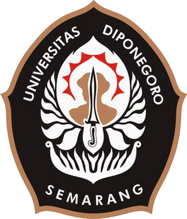 Semarang universitylogo