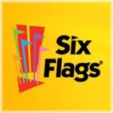 Sixflagslogo