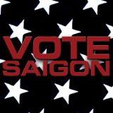 VoteSaigonlogo