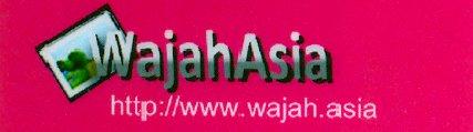 WajahAsiaID