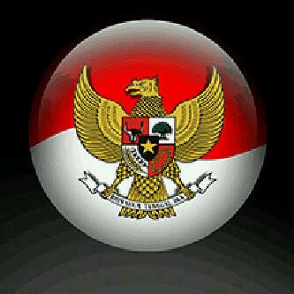 Indonesiagolf