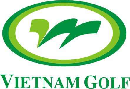 Vietnamgolfpicture