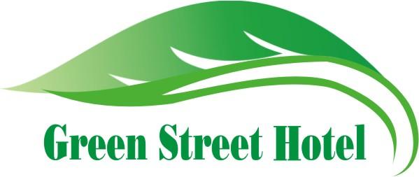 Greenstreethotellogo