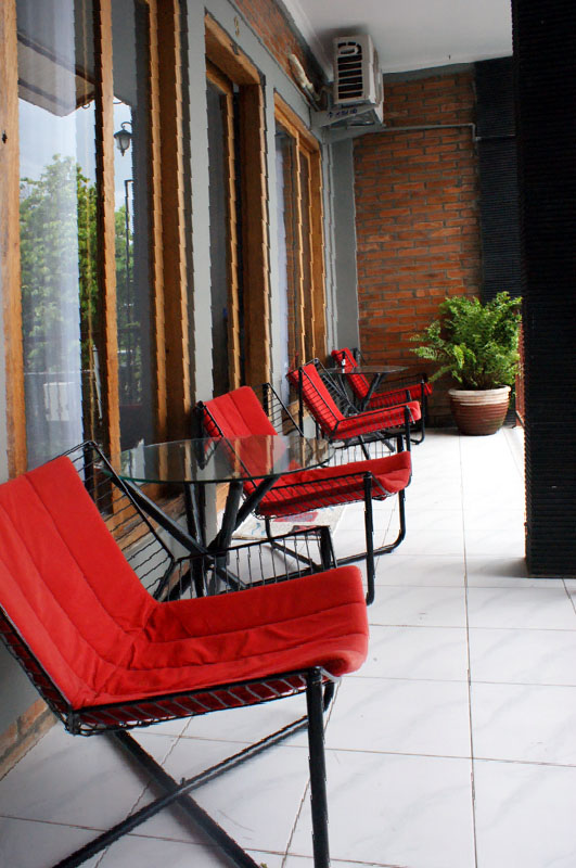 gallery pic Gading guesthouse