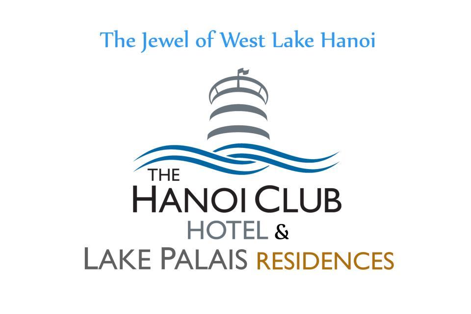 Hanoi Club logo foto