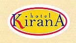 logo kirana hotel