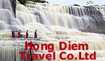 travelling, vietnam, saigon, hnaoi, hue, ho chi minh
