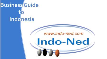 IndoNedlogo