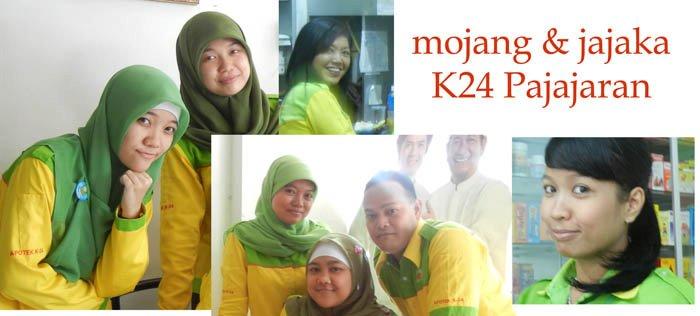 Apotek K-24 picture