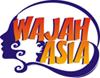 WajahAsiaLogo