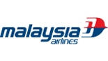 MalaysiaAirlines logo banner