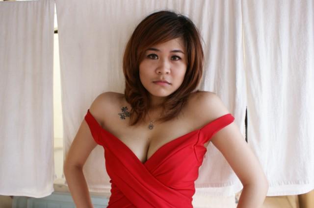 I'm Miss Lona HaNoi VietNam and WajahAsia member