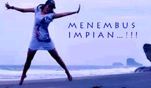 Miss Memey