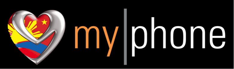 MyPhonepicture