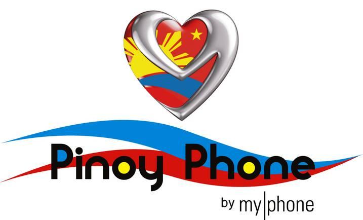 MyPhonelogopic