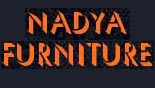 Nadyafurniturelogbanner