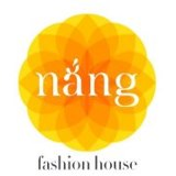 NẮNG FashionHouse Facebook
