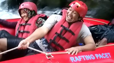 raftingpicture_02