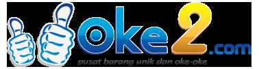 Oke2.com