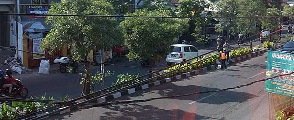 JalanpictureOrizaHotel
