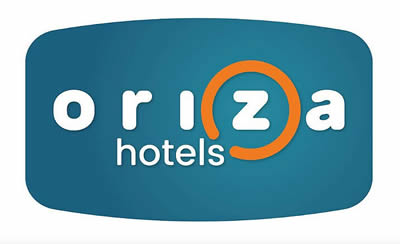 Oriza Hotels Suerabaya Indonesia