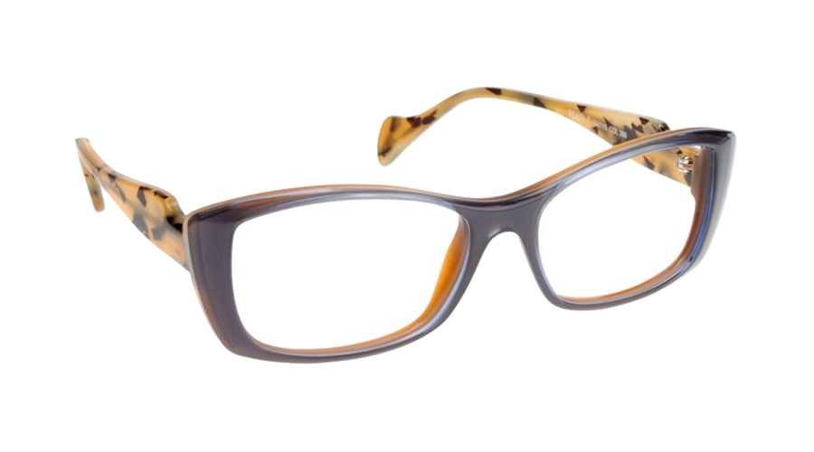 Pearle frames and eyeglasses