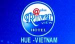 River hotel Hue Vietnam