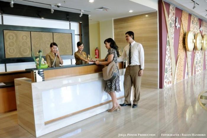 Ros Inn Hotel