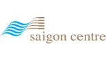 Saigon banner foto