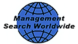 Management Search Worldwide