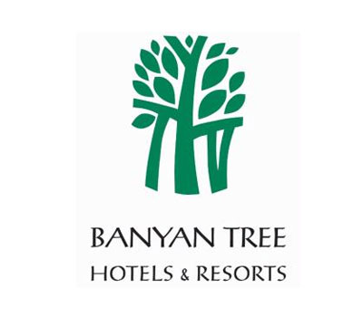 The Banyan Treen logo