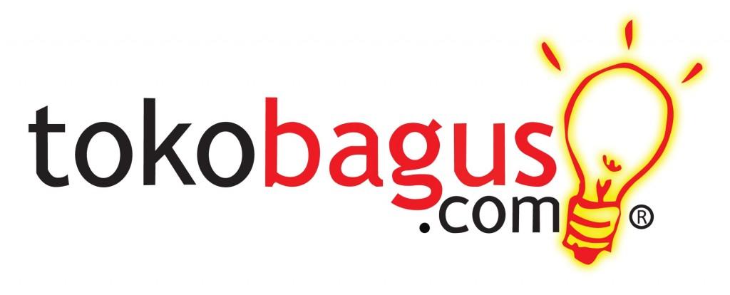 TokoBagus