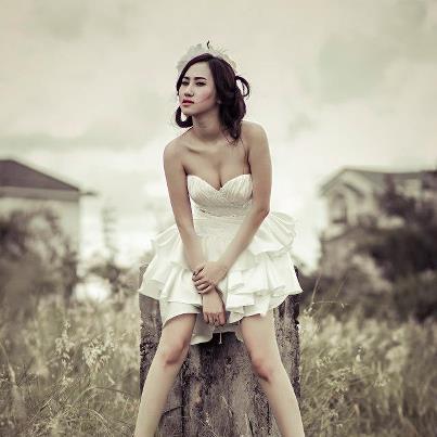 VanHa picture