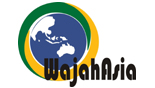 WajahAsia banner logo new