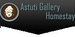 Astutigallerylogobanner