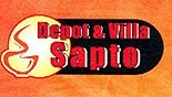 Depot&Villa Sapto logobanner