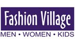 fashionVillagelogobanner