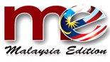 Malaysia Edition bannerlogo