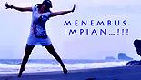 Miss Memey MenemBus picture