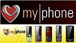 MyPhonelogobanner