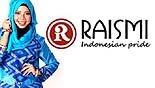 Raismilogobanner_01