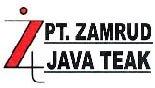 Zamrud Java Teak