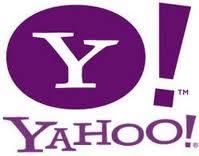 Yahoo logo 01