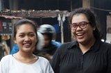 2019 Bandung 15 January page-3