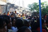 Yogyakarta, 23-06-2011 - Ismail abu Fajri - Budaya Jawa