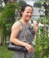 Hello. I'm Mrs. Nhung Nguyen and come from Hanoi Vietnam.