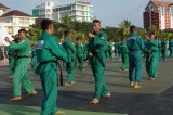 Makassar 17 October 2016 p One exercise